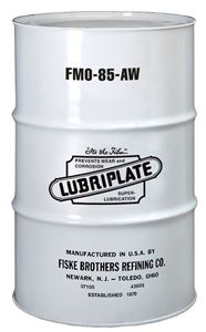 Picture of L0880-062, FMO-85-AW
