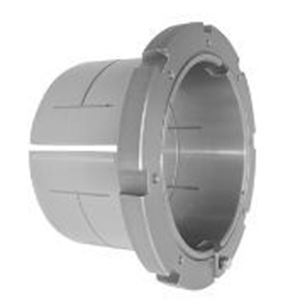 Picture of OH3044, HYDRAULIC ADAPTER-200MM