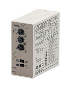 Picture of PA11A301T, AMPLIFIER
