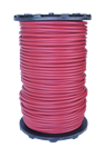 Picture of A-200-00.3750-RE-GPR, PREMIUM GENERAL PURPOSE HOSE