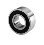Picture of 6000 2RS, 6000 SERIES IMPORT BEARING