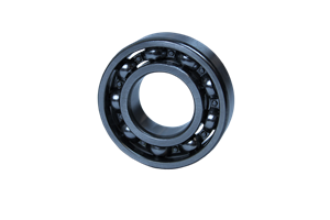 Picture of 6010, 6000 SERIES IMPORT BEARING