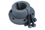 Picture of SDS-1-1/8, QD BUSHING