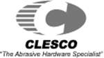 Picture for manufacturer Climax-Clesco