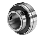 Picture of UCX11-35, INSERT BEARING-MEDIUM DUTY