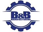 Picture for manufacturer B&B Manufacturing