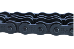 Picture of 120-2C,  ROLLER CHAIN 10'