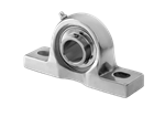 Picture of UCPSS209-28SS, PILLOW BLOCK-STAINLESS STEEL