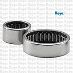 Picture of B-66;PDL125, Needle Roller Bearings  MOQ: 200