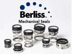 Picture for manufacturer Berliss Mechanical Seals