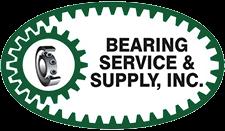 Bearing Service
